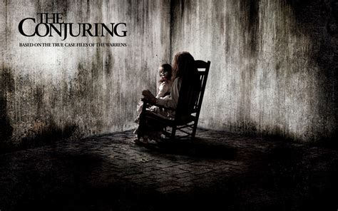 biography of movie the conjuring conjuring pre sequel annabelle has a release date