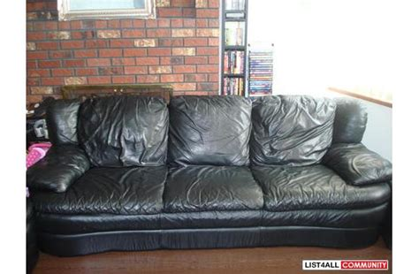 soft leather sofas sale soft leather sofa onlinegaragesale list4all