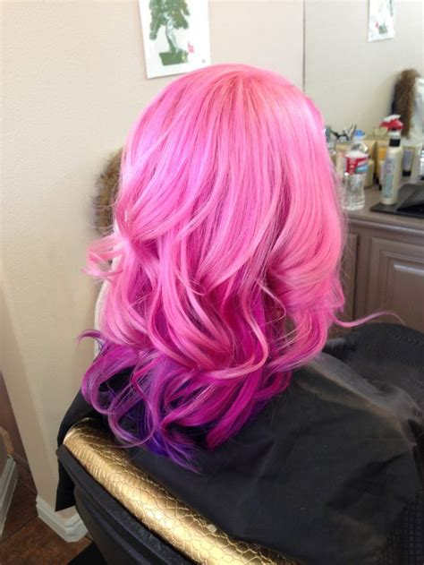 pravana formulas pravana hair color formulas pravana vivids formulas