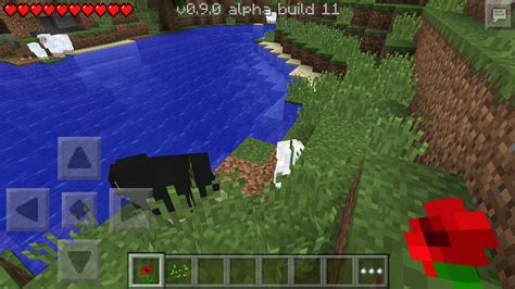 minecraft pocket edition free for android minecraft pocket edition android free minecraft pocket edition