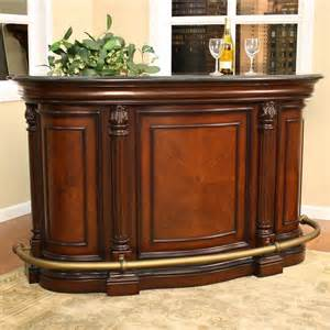 Home Bar Cabinet Uk Furniture Solid Wood Liquor Cabinet Bar Wine Storage Rack And Glass Hanger Also Open Shelf With