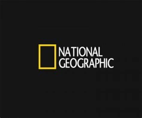 Polo National Geographic Logo stories by reporter sam quinones sam quinones