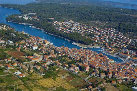 hvar island croatia hvar en gb