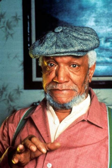 17 best images about redd foxx on pinterest tvs red fox