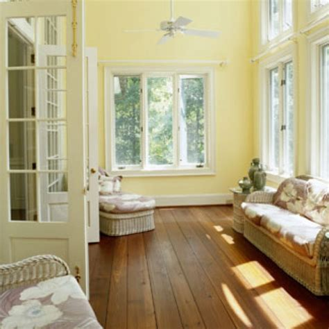 10 sunroom decorating ideas best designs for sun rooms 61 best images about conservatory sun room ideas on
