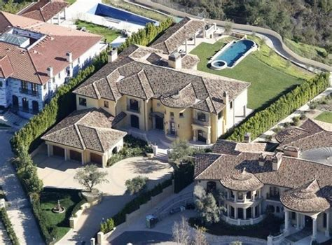 kim kardashian old house kim kardashian s house celebrities