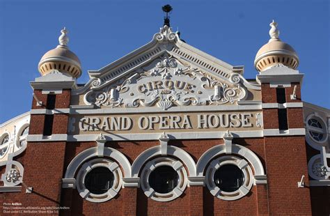 house to buy belfast belfast grand opera house northern ballet