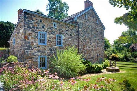 old farm houses for sale in pa 17 best ideas about old stone houses on pinterest stone barns stone cottages and