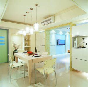 home painting ideas interior home interior design