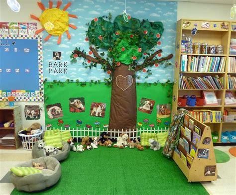reading themes for kindergarten 86 best classroom reading spaces images on pinterest