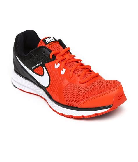 new nike sports shoes nike new era running sports shoes price in india buy nike