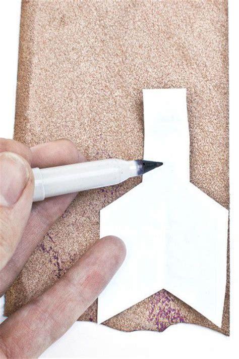 hacer llaveros de cuero como hacer llaveros de cuero todo manualidades