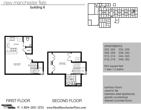 1 Bedroom Apartments Lexington Ky Near Uk Cus | 1 bedroom apartments lexington ky near uk cus 28 images