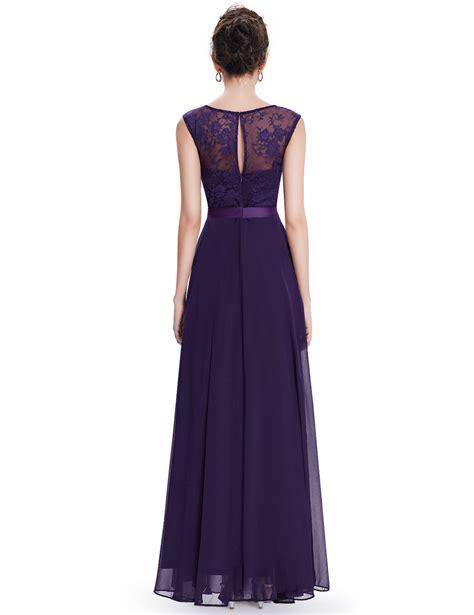semi formal dresses size 18 elegant semi sheer neckline lace party prom evening