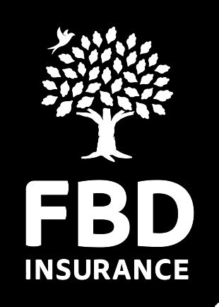 Motor Insurance Quotes Ireland by Fbd Holding Page
