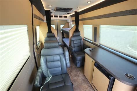 how to sleep in your car comfortably business or family day trip sprinter