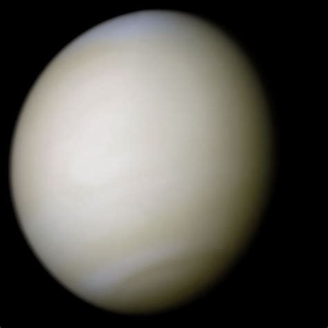 what is the color of venus venus wikiwand
