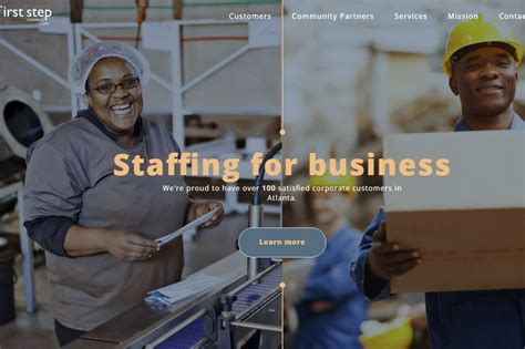Daily Comes To Philly by Step Staffing Comes To Philadelphia To Employ