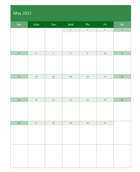 C Calendar Library Calendars Vector Stencils Library Calendars Vector