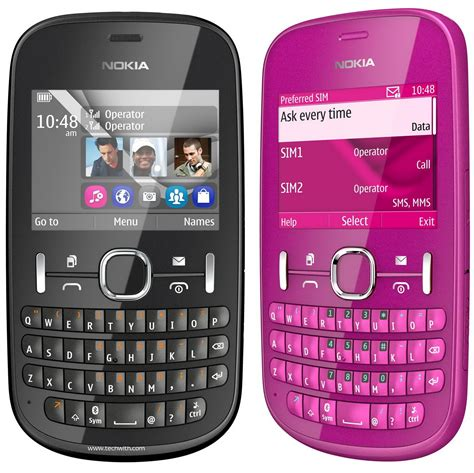 Hp Nokia Asha E63 for nokia e63 exercisingtrips ga