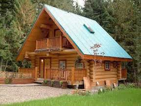 Small Kit Homes small log cabin kit homes pre built log cabins simple log cabin homes