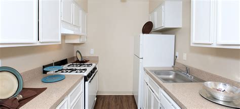 3 bedroom apartments tucson az 3 bedroom apartments tucson apartment list superb 3