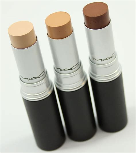 mac color corrector tips de maquillaje para la oficina mariela tv