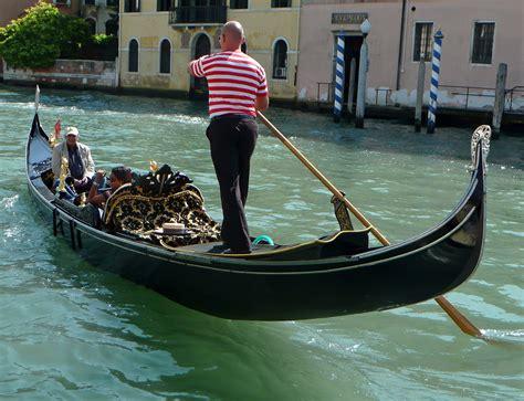 gondola boat venice free images water boat canoe vehicle lagoon