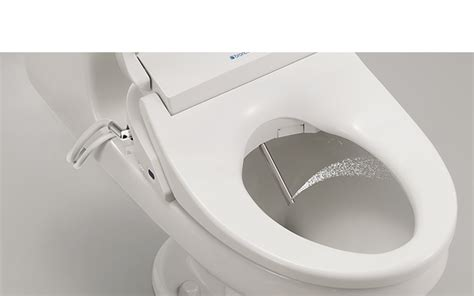 Bidet For Sale In Usa Bidet For Sale In Usa 28 Images Mrs Bidet White Spray