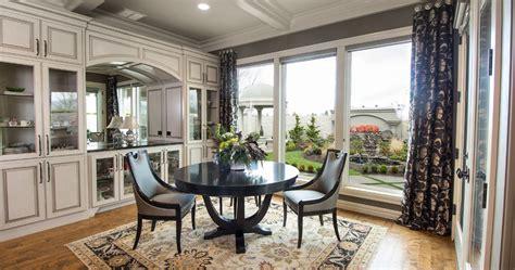 Interior Designers Portland by Portland Interior Designer Interior Design Services In