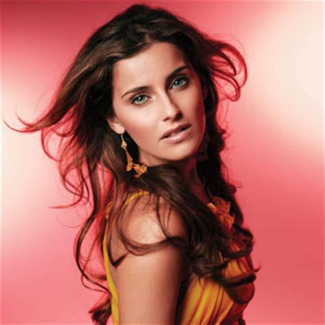 by her latest artwork it appears that nellys thicky thick girl nelly furtado new album for 2018 and world tour