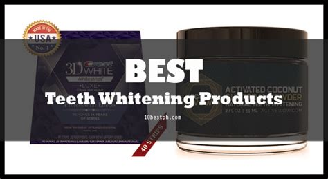 teeth whitening products philippines  lazada