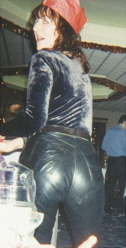 leather pants jackets photos flickr photo sharing cait belfast leather pants 1998 flickr photo sharing