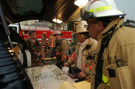 incident command top exercises the 25 best ideas about incident command system on