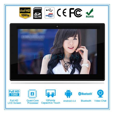 full hd video player free download new design media player hd 7 quot sex animal full hd lcd ad