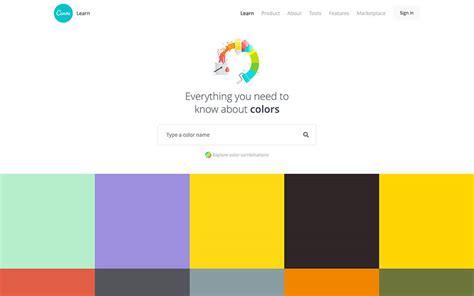 canva wiki 色の基本と使い方をまとめた配色デザイン見本帳 canva colors photoshopvip