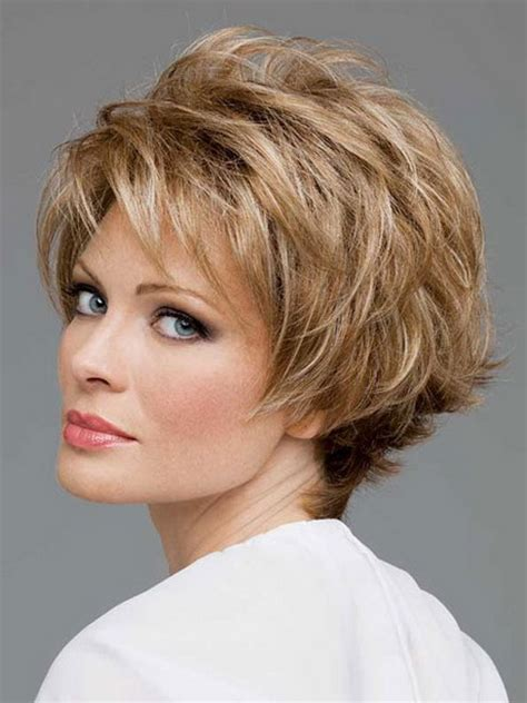 20 best images about layered haircuts on pinterest bangs best short layered haircuts