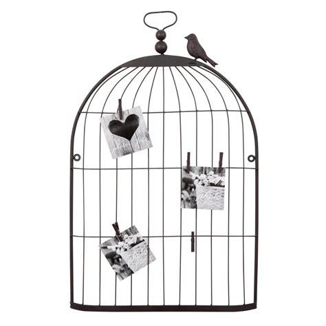 gabbie in ferro gabbie per uccelli decorative tiriordino