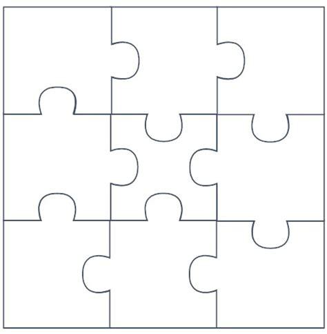 printable puzzle template 11x17 2015 calendar printable 11 x 17 calendar calendar