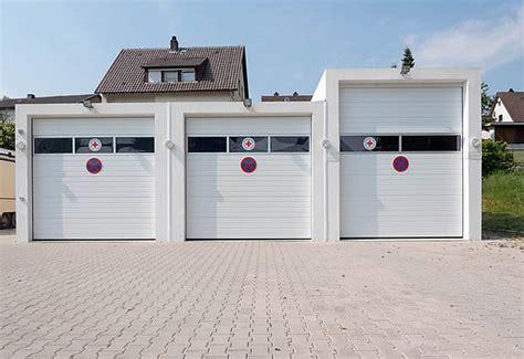 fertiggarage gebraucht gro 223 raumgarage f 252 r wohnmobil und transporter garagen welt