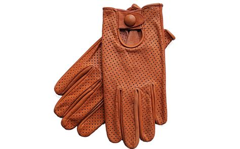 product review layout ultimate gloves skyd magazine top 10 best men s leather driving gloves of 2017 reviews