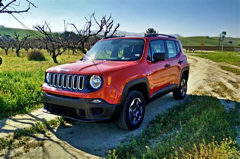 2015 jeep renegade sport 2015 jeep renegade 4x4 sport autos ca