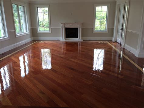 cheap wood flooring wood floor discount hardwood floors
