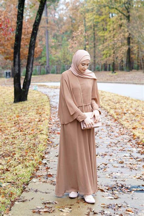 love leena  fashion lifestyle blog  leena