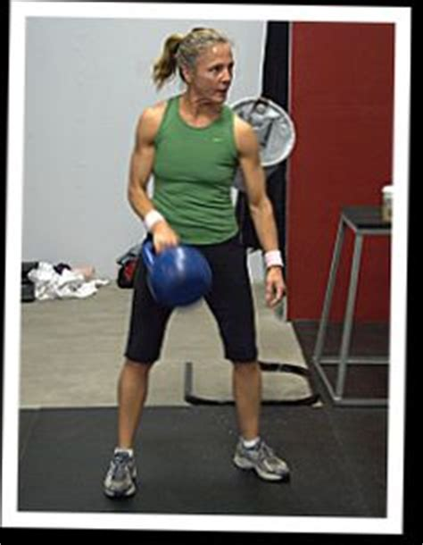 women in 40s physically fit 1000 images about fit women over 40 on pinterest