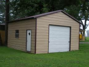 Garage Us Garages Metal Steel Carports Car Ports