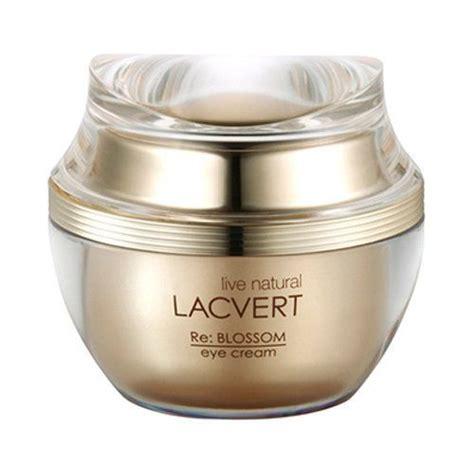 Lacvert Re Blossom Essence 50ml 52 best lg lacvert images on discus