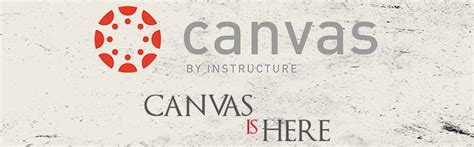 canvas rutgers canvas rutgers university center for online hybrid