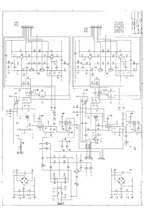 Power Lifier Peavey peavey schematics get free image about wiring