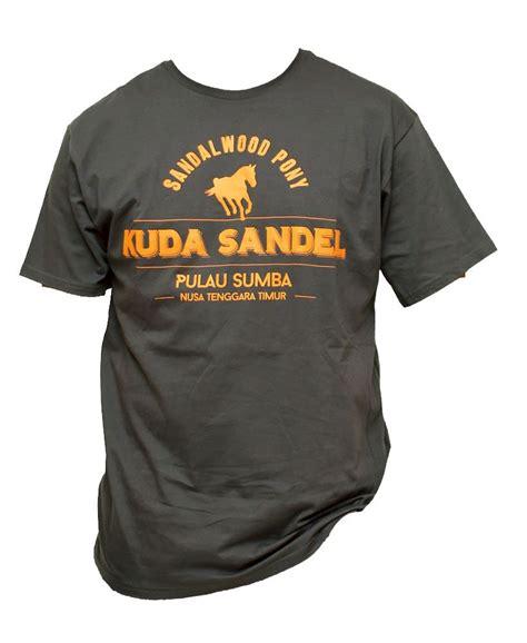 Sho Kuda Biru kuda sandel triptrus shop